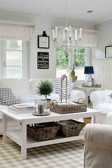 deko ideen landhausstil pin mattheis auf landhaus look de wohnen