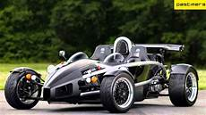 roadster ariel atom maxresdefault jpg