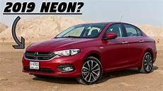 dodge neon 2020 car review car review