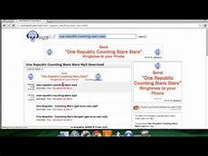 free music downloader 1 30 adds youtube gt how to download mp3 song from laptop youtube