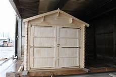 garage kaufen in autogarage kaufen garage mit holztor sams gartenhaus shop