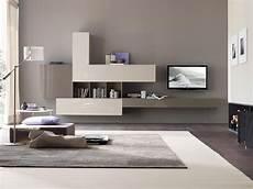 soggiorni moderni soggiorni moderni midali mobili arredare con stile