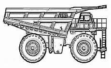 konabeun zum ausdrucken ausmalbilder truck 21667
