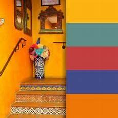 1220 best mexican interior design ideas images pinterest mexican style haciendas and