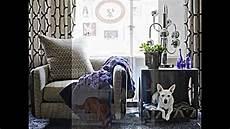 Hundebett Selber Machen - 15 kreative ideen f 252 r hundebett zum selbermachen