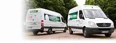Location Véhicule Utilitaire à L Heure Europcar Pays De La Loire Location De Voitures En Pays