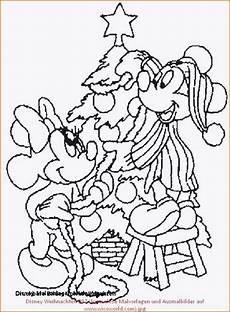 Ausmalbilder Weihnachten Micky Maus Micky Maus Malvorlagen Inspirierend 40 Frisch Mickey Mouse