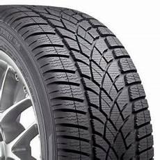 sp winter sport 3d tires dunlop pmctire canada