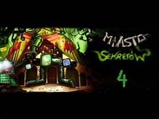 zagrajmy w garbage zagrajmy w reksio i miasto sekret 243 w 4 bo recycling jest