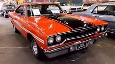 us cars emmerich us car showroom rd classics emmerich nrw