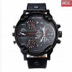 montre diesel pas cher chine copie montre imitation montres montre luxe replique