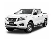 Ford Ranger Wildtrak 2013 Review  CarsGuide