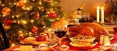 weihnachtsessen selbst zaubern oder liefern lassen