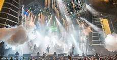 date concerti vasco 2014 vasco 2016