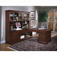 aspen home office furniture i85 344 aspen home furniture chateau de vin partners desk top