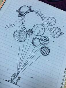 Coole Bilder Ideen Zum Nachmachen - pin by aleezy on things i space drawings