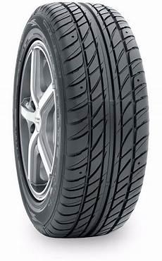 4 new 215 60r16 ohtsu by falken fp7000 all season tires