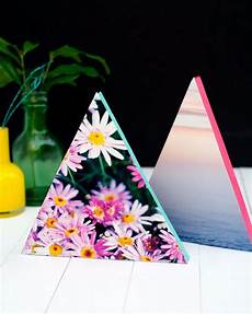 75 creative diy projects for teenagers dyi teen crafts for tweens teens