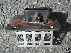 chevy s10 sonoma blazer jimmy ac air conditioning blower fan relay chevy s10 blazer jimmy truck sonoma 95 05 ebay