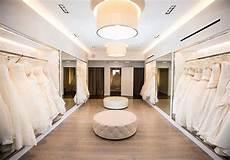 Story Brides Best New York City Bridal Salons the 9 best bridal salons in new york city
