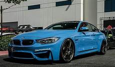 bmw m4 tuning 88175 tag motorsports delivers tuned bmw m4 bmw car tuning