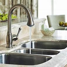 kitchen faucets denver build your kitchen bath granite denver