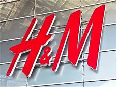 H M To Open Store In Punjab Business Standard News
