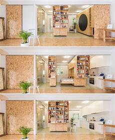 movable walls a solution for small homes huffpost