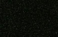nero assoluto india granit