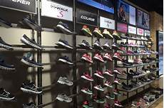 magasin de sport nancy magasin chaussure nancy