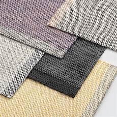 billig teppich auf rechnung rugs carpet colors