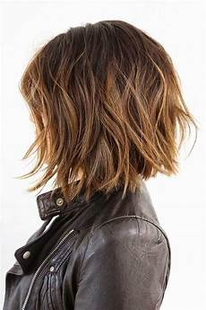 20 best layered bob hairstyles short hairstyles 2018