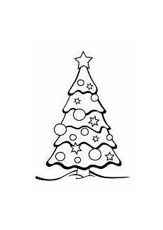 Window Color Malvorlagen Weihnachtsbaum Zum Ausdrucken Malvorlage Tannenbaum Einfach Kostenlos Vorlagen