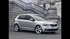 skoda new fabia 2014 features