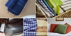 how often should you wash your sheets towels other household linen expert home tips