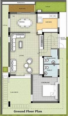 30x40 duplex house plans 4543ground floor plan 30x40 news jpg duplex house design