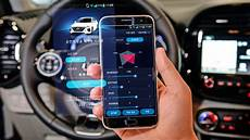 auto tuning app hyundai kia app let s owner electric vehicle