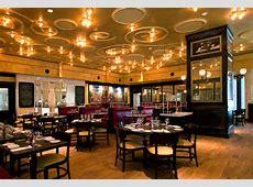 Event Venues Atlanta   Best Party Dinner Restaurants in