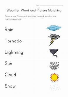 printable weather worksheets for kids 2 worksheets weather worksheets preschool weather