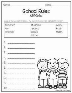 abc order worksheets 15559 abc order worksheet free alphabetical order activities 1st 2nd letter