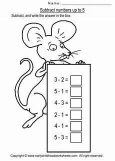 subtraction worksheets easy 10059 easy subtraction worksheets fișe de lucru