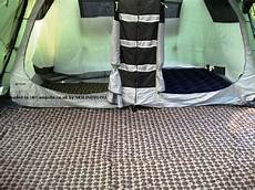 outwell montana 6p tent reviews and details page 20