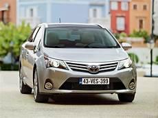 2012 toyota avensis auto lawyers photos