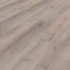 vinylboden bauhaus vinylboden b design maxi plus sherwood eiche grau bei