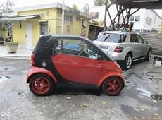 Smart Fortwo Cabrio 0 8 Cdi 800 Dijelovi Djelovi