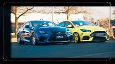 jp lexus rcf jp performance lexus rc f car