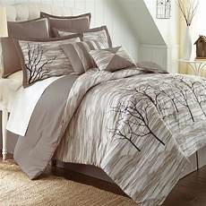 high quality tree pattern quilt bedding buy tree pattern bedding sets high quality bedding