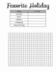 more bar graph practice worksheets by smith science and lit tpt