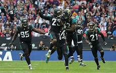 bills vs jaguars bills vs jaguars nfl playoffs free live