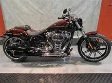 Harley Davidson Wausau by New Inventory For Sale Harley Davidson Of Wausau In